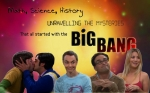 Big-Bang-Theory-Cast-Wallpaper-the-big-bang-theory-17301028-1280-800