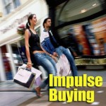 impulse-buying-300x300