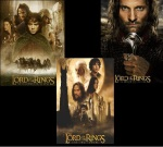 The-Lord-of-the-Rings-movie-trilogy