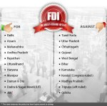 FDI-graphic_FDI_15-09-12_LATEST-